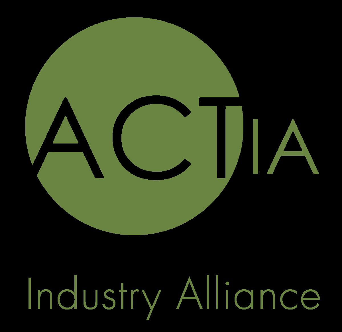 Alberta Clean Technology Industry Alliance