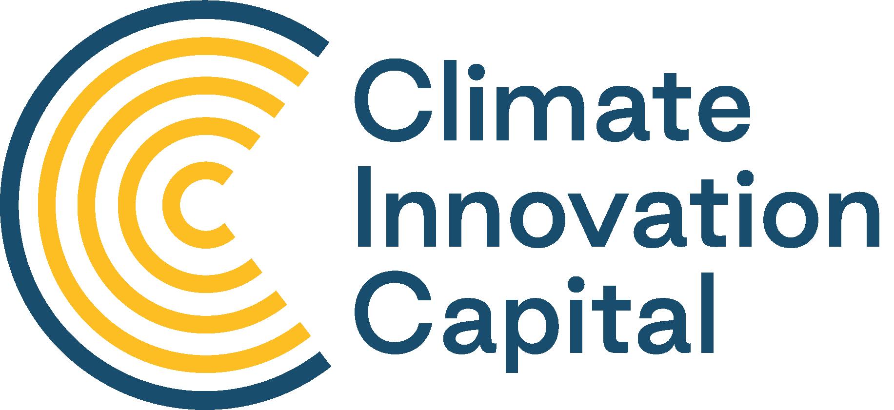 Climate Innovation Capital
