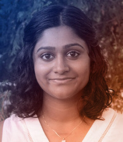 Nivatha Balendra picture