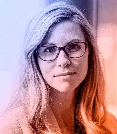 Melanie McClare picture
