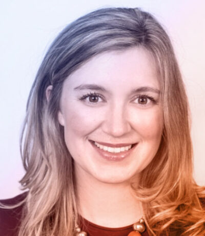 Danielle Graham picture