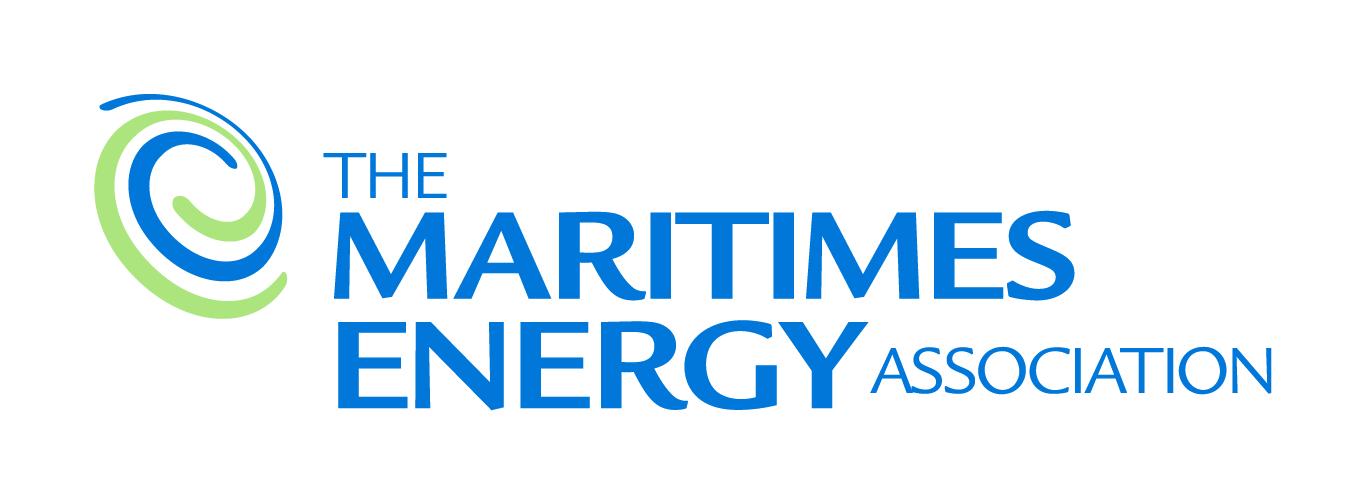 The Maritimes Energy Association