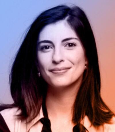 Adrianna Alterman picture