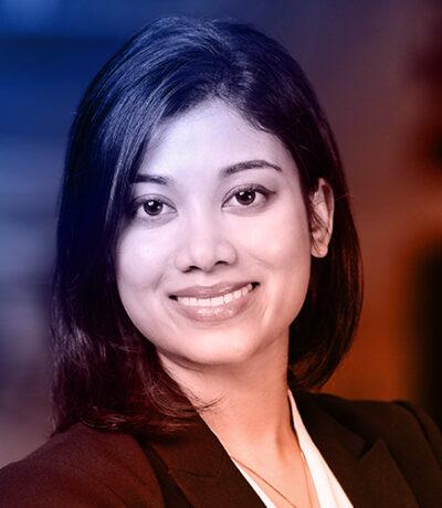 Asvini Keerawella picture