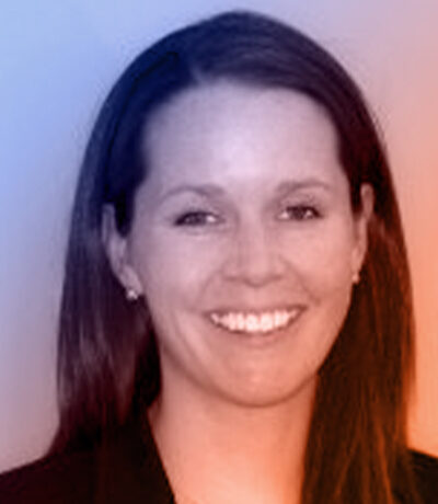 Ellen Carey Maginnis picture