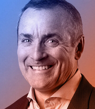 Ken Hartwick picture