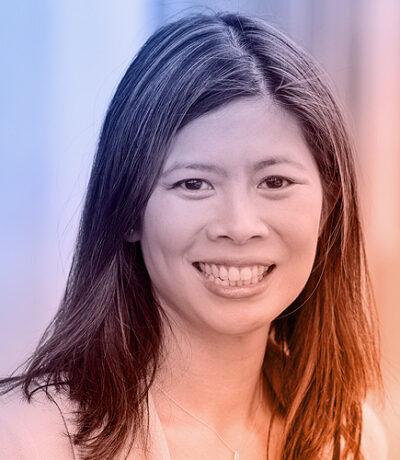 Leah Nguyen picture