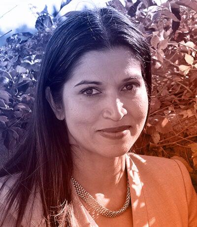 Manjula Selvarajah picture