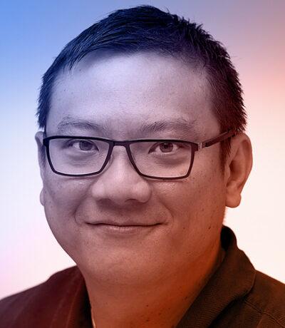 Ryan Wong picture
