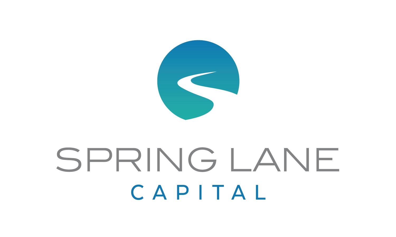Spring Lane Capital