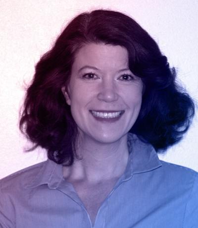 Beth Rogozinski picture