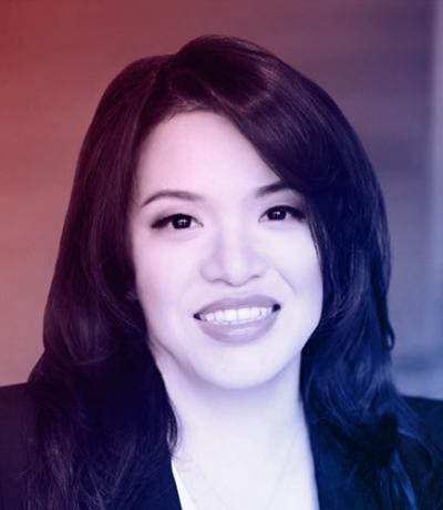 Connie Chen picture