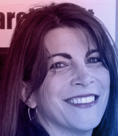 Gilly Regev picture
