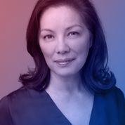 Jennifer Chow picture