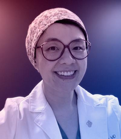 Sheila Wang picture